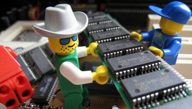 La importancia de la consultoría tecnológica