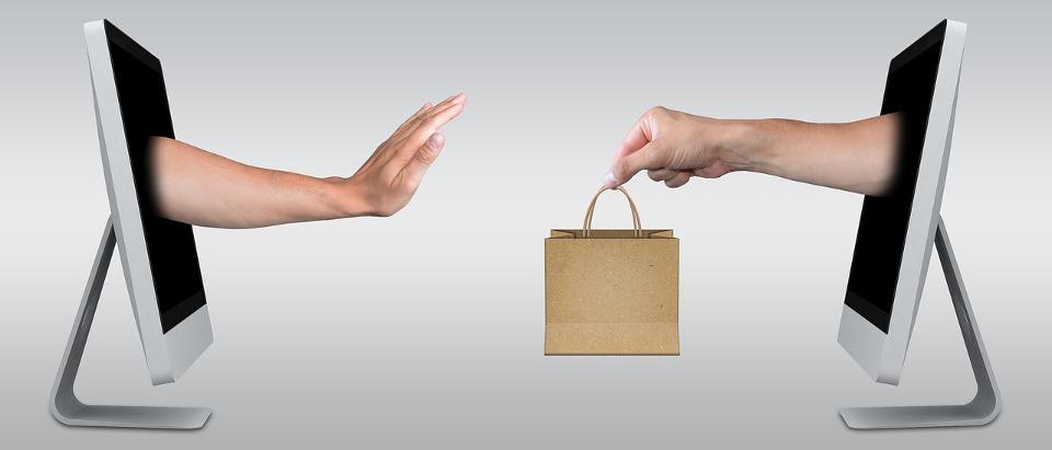 Cómo evitar las devoluciones en una tienda online - COLIBRIS Openpartners