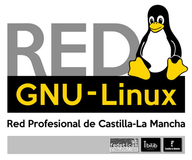 Red GNU Linux