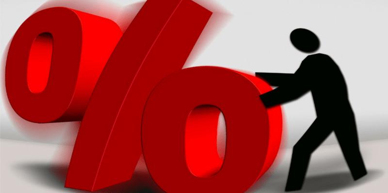 Cómo mejorar la tasa de conversión de una tienda online