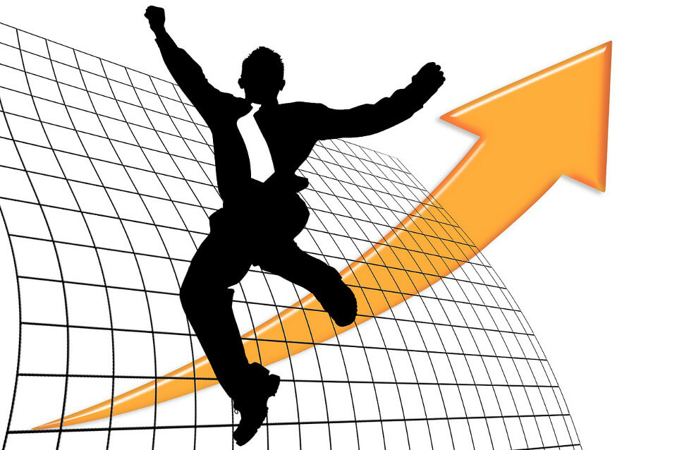 Por qué hacer un análisis de la competencia online