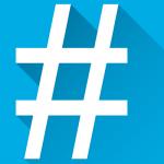 Cómo conseguir seguidores en Twitter (Guía y Herramientas)