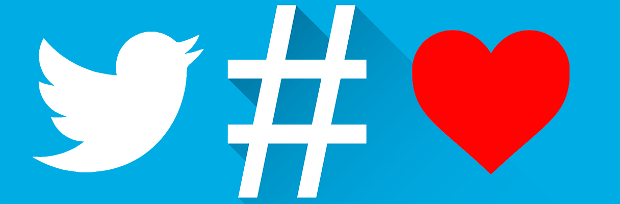 Cómo Conseguir Seguidores En Twitter Guía Completa Colibris