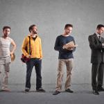 Redes Sociales para empresas, sí o no