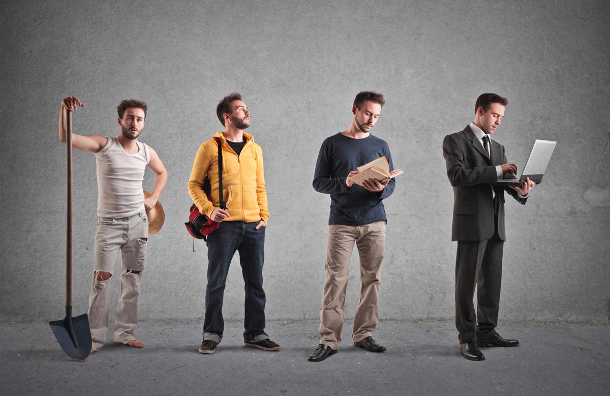 Redes Sociales para empresas, sí o no - COLIBRIS Openpartners