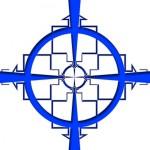 La importancia del Anchor Text para el posicionamiento SEO