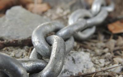 Qué es el Link Building: principales ventajas