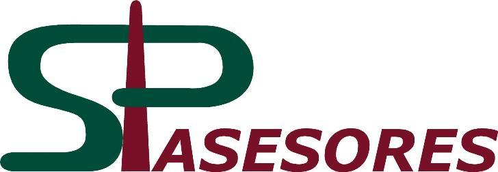 Logo-SP-Asesores-PEQ