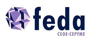 FEDA Albacete