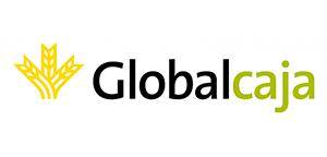 GlobalCaja
