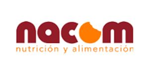 na-com.es