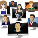 Cómo aumentar tu base de datos con la página web