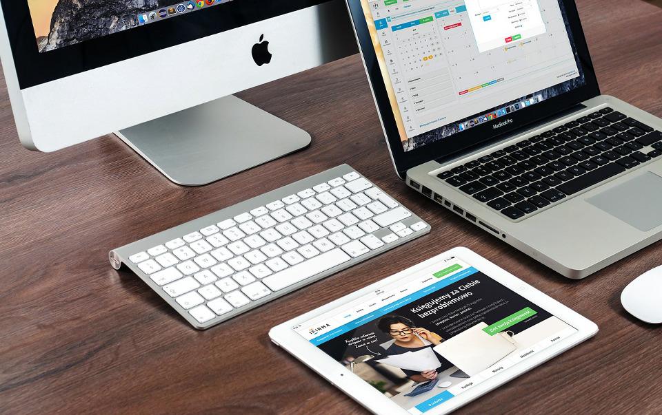 Ayudas para el desarrollo web y comercio electrónico