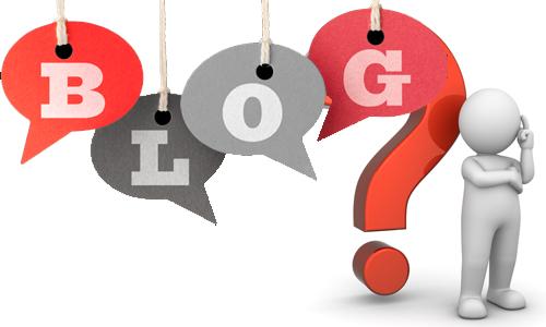 La importancia del blog en una tienda online