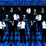 Cómo afecta a tu negocio el cambio de algoritmo de Facebook