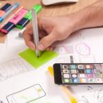 4 claves para mejorar tu página web