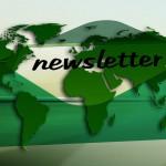 Cómo preparar una newsletter