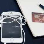 Cómo mejorar la confianza del comprador en una tienda online