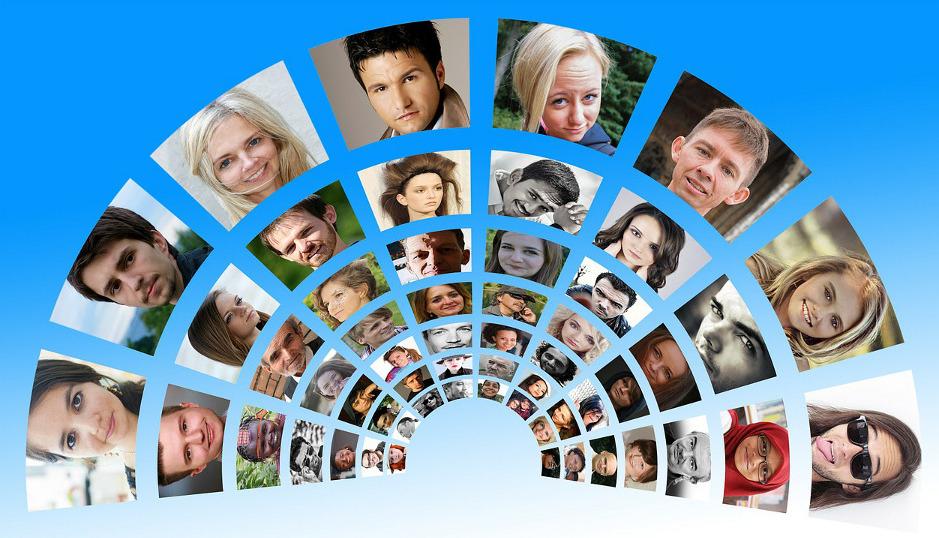 5 consejos para mejorar el engagement en Facebook