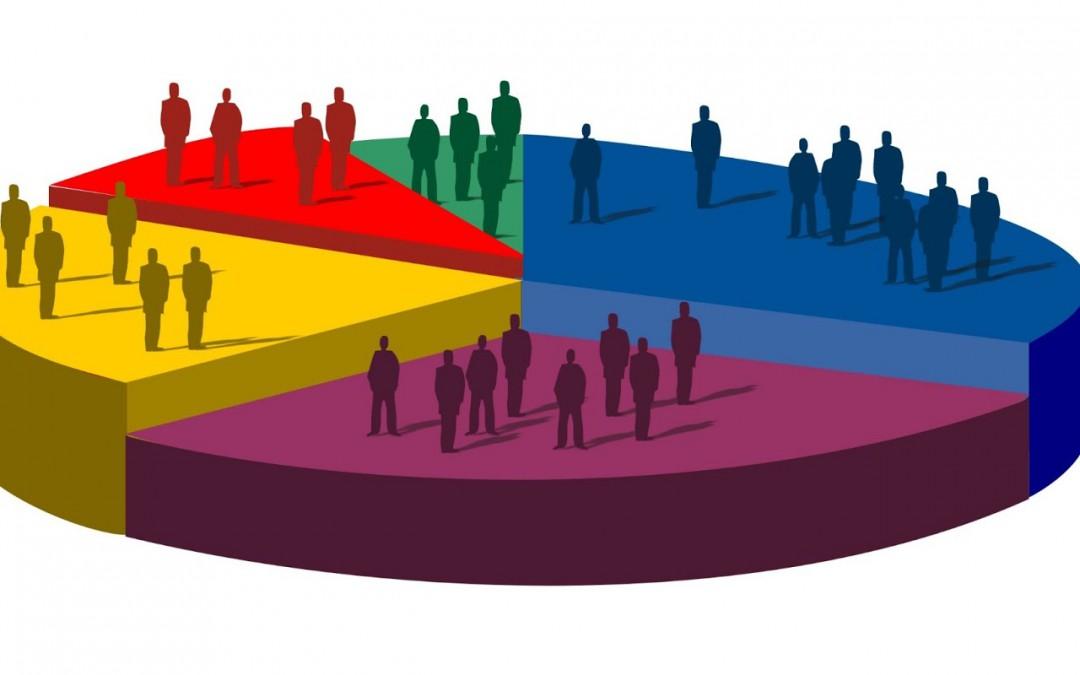 El estudio de mercado y el análisis DAFO