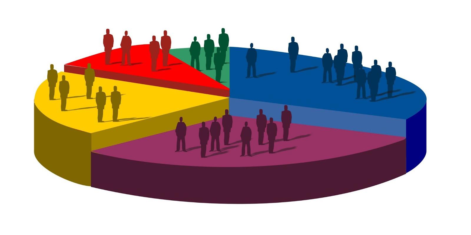 El estudio de mercado y el análisis DAFO - COLIBRIS Openpartners