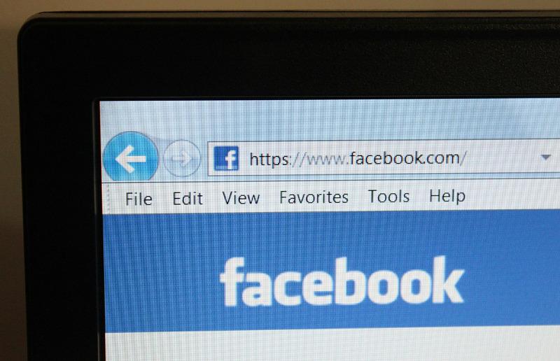 Consejos para publicar en Redes Sociales: Facebook
