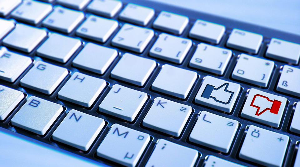 Cómo optimizar la información de una Fanpage de Facebook