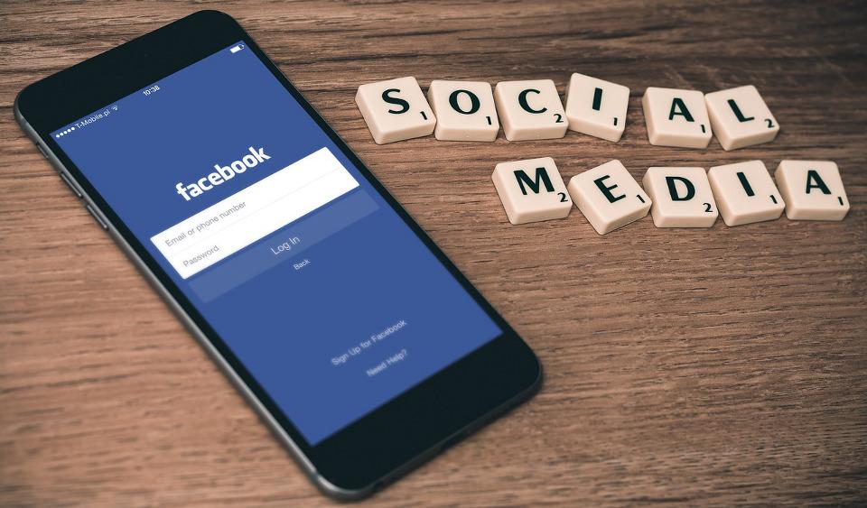 Las ventajas de una página de empresa en Facebook