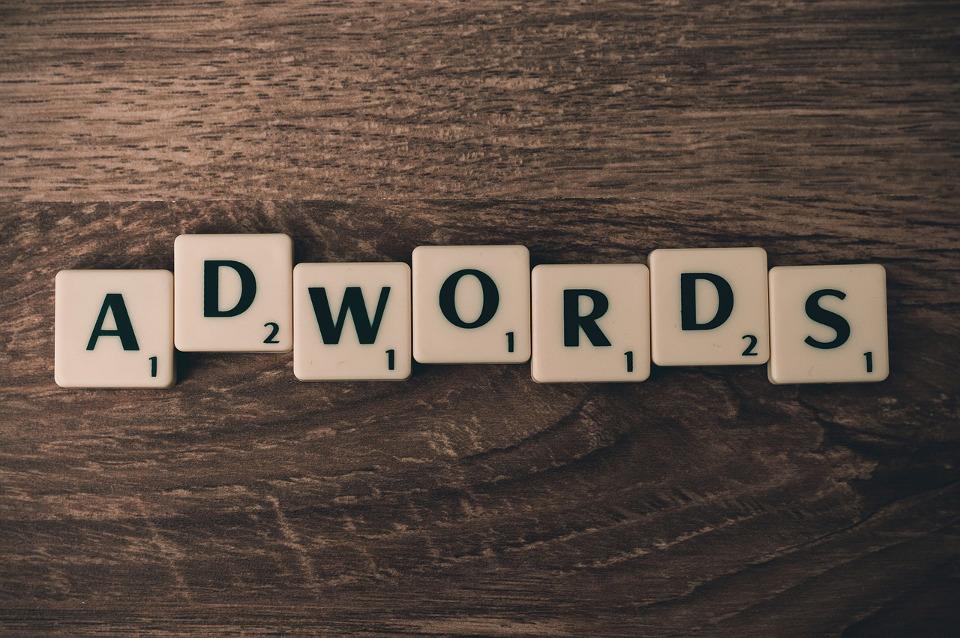 Qué es y cómo funciona Google AdWords