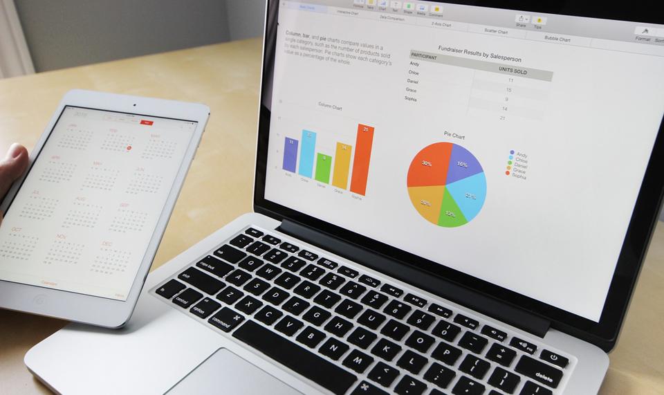 Los KPIs básicos de una tienda online