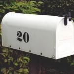 Estrategias de email marketing estacionales