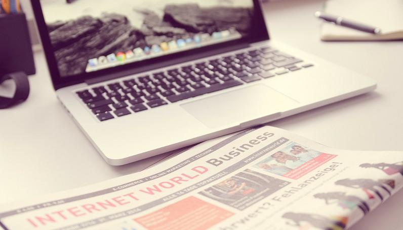 Cómo sacarle el máximo partido a tu negocio online
