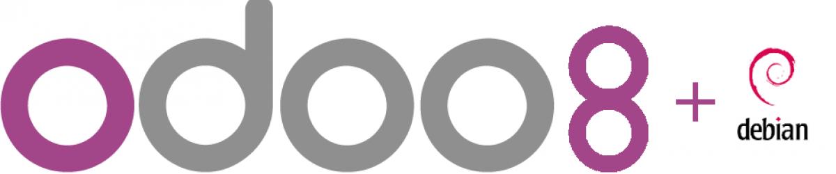 Odoo_Official_Logo