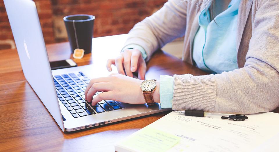 Razones para mantener vivo un blog