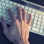 3 razones para escribir en un blog