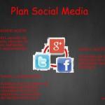 Redes Sociales: El Plan de Social Media