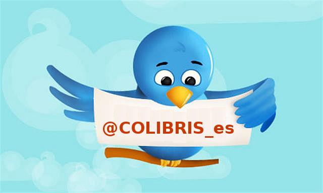 Cómo aumentar seguidores en Twitter