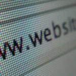 Las ventajas de una URL amigable