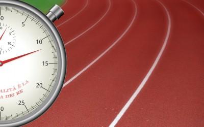 Cómo mejorar la velocidad de carga en WordPress