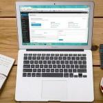 Por qué es WordPress la mejor plataforma para crear un blog