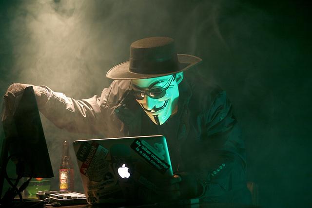 brian-king-anonymous-hacker-6870002408_abf6b5b6a8_z