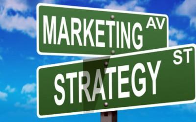 Las claves del marketing de contenidos