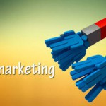 Inbound Marketing en una página web