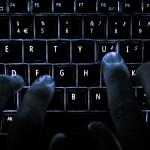 Cómo hackear mi página web