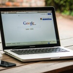 ¿Conoce Google mi web?