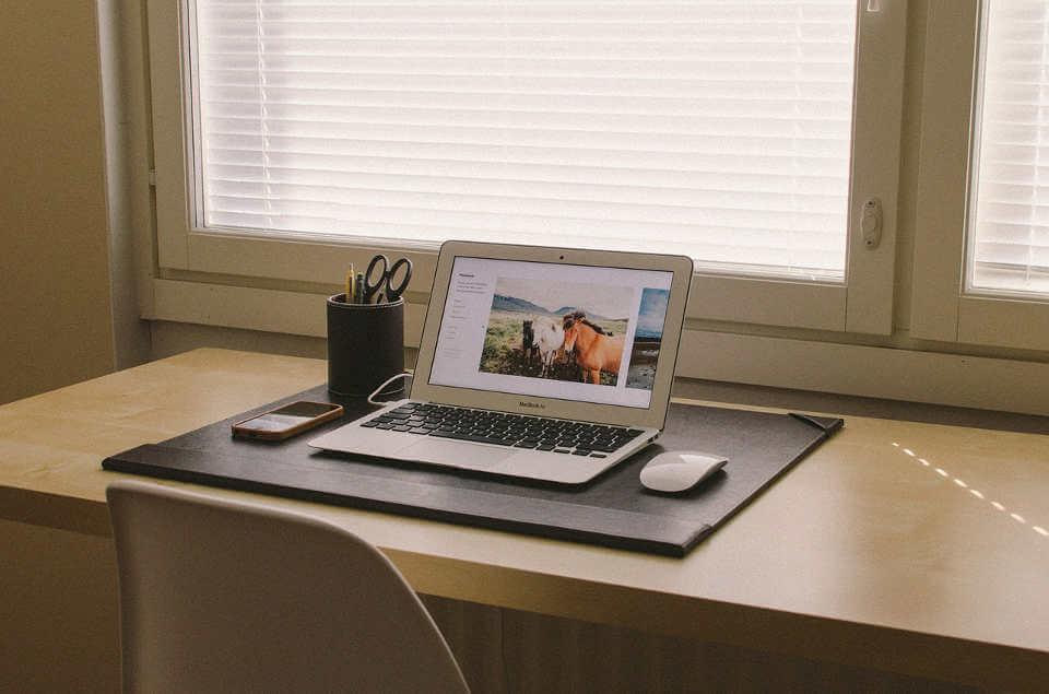 Aspectos necesarios para tu blog