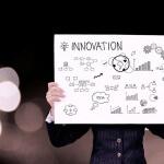 Cambia el curso de tu negocio con la publicidad en Internet