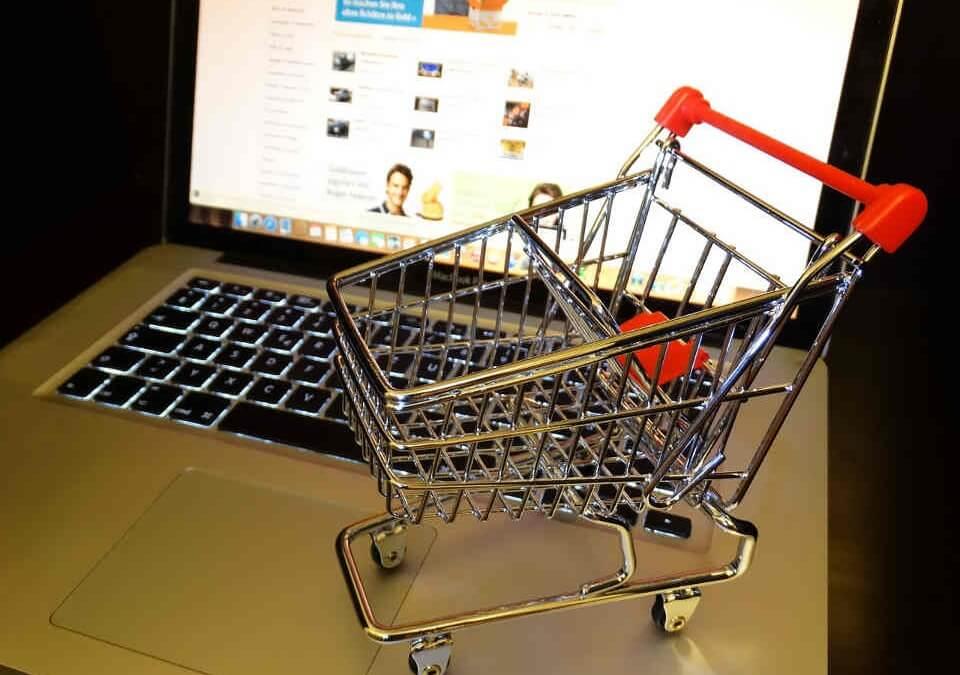 Ventajas de WooCommerce para una tienda online
