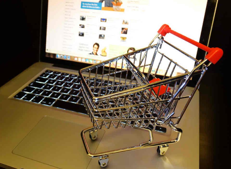 Ventajas de WooCommerce para una tienda online - COLIBRIS