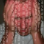 Cómo mejorar la protección informática de una página web